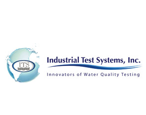 Industrial Test Systems
