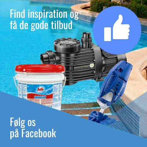 Billig pool tlue tathtub billig groe familie aufblasbare for Pool selber bauen billig