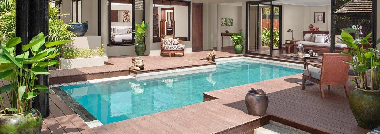 Billig pool spa og saunaudstyr online for Pool billig