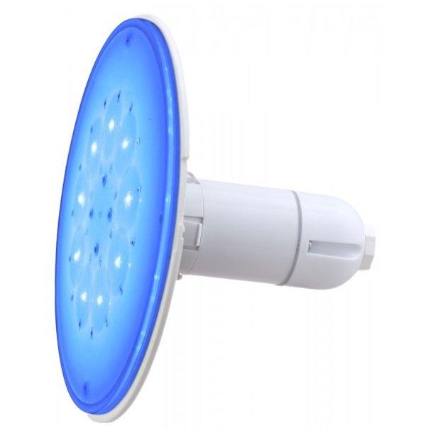 Adagio+ LED poollampe 12V/35W