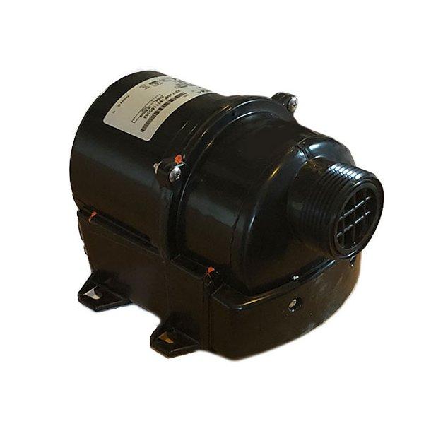 Balboa Spablæser HA7000, 230 V