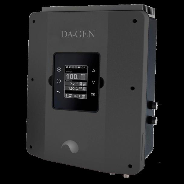 Dryden Aqua Generator DA-GEN