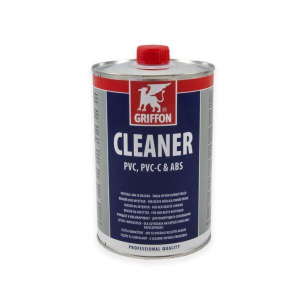 Griffon Cleaner rensevæske