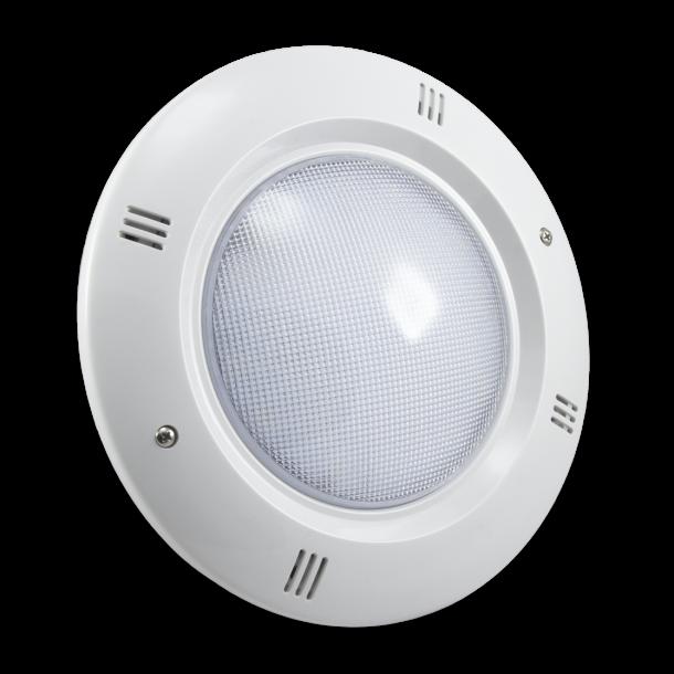 Halogen lampeindsats til pool 12v/300W