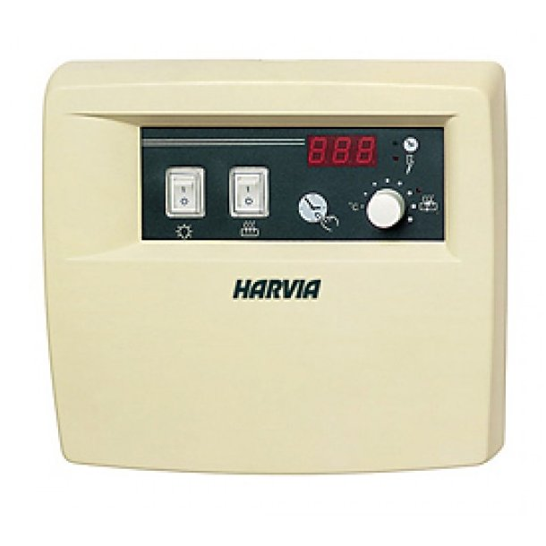 Harvia betjeningspanel C150