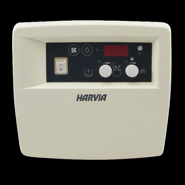 Harvia combi betjeningspanel C150S