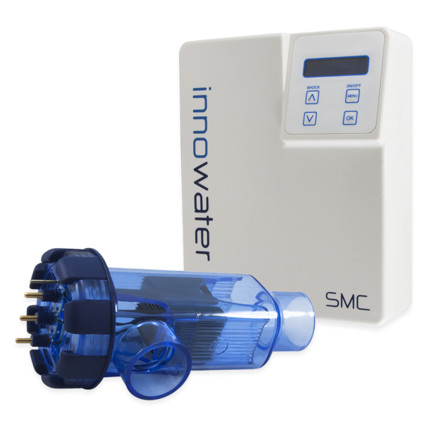 Innowater saltgenerator SMC30
