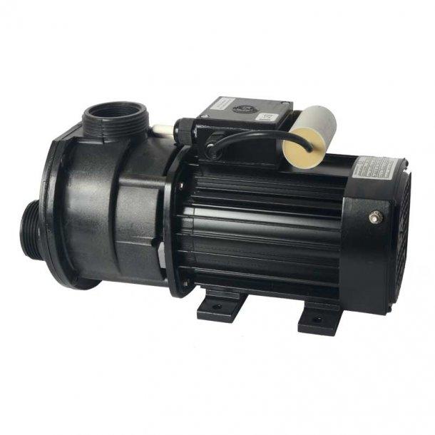 Scandi Parts pumpe 0,45 kW