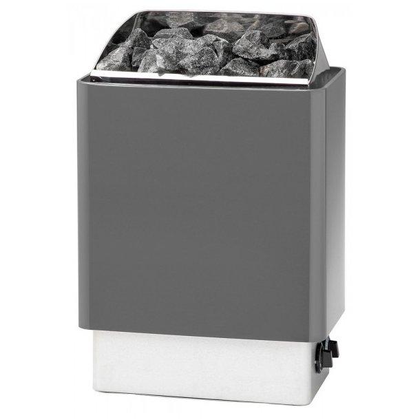 Welldana®-S saunaovn elektrisk